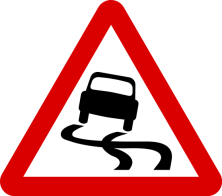 558px-singapore_road_signs_-_warning_sign_-_slippery_road-svg