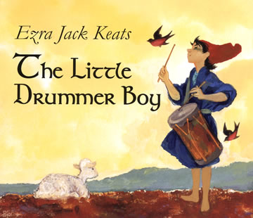 little-drummer-boy_large